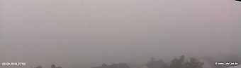 lohr-webcam-22-09-2016-07_50