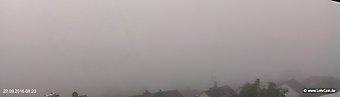 lohr-webcam-22-09-2016-08_20