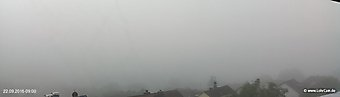 lohr-webcam-22-09-2016-09_00