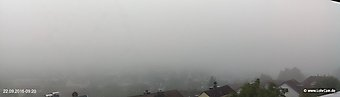 lohr-webcam-22-09-2016-09_20
