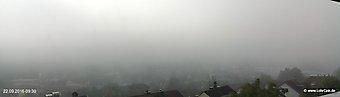 lohr-webcam-22-09-2016-09_30