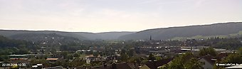 lohr-webcam-22-09-2016-12_30
