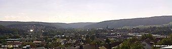 lohr-webcam-22-09-2016-13_00