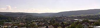 lohr-webcam-22-09-2016-13_30