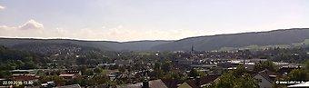 lohr-webcam-22-09-2016-13_40