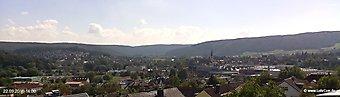 lohr-webcam-22-09-2016-14_00