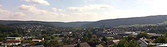 lohr-webcam-22-09-2016-15_00