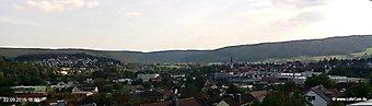 lohr-webcam-22-09-2016-16_20