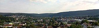 lohr-webcam-22-09-2016-16_40