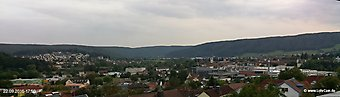 lohr-webcam-22-09-2016-17_50