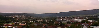 lohr-webcam-22-09-2016-18_40
