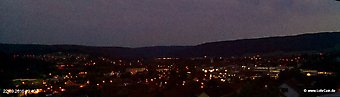 lohr-webcam-22-09-2016-19_40