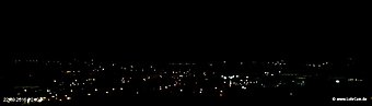 lohr-webcam-22-09-2016-20_10