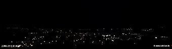 lohr-webcam-22-09-2016-21_10