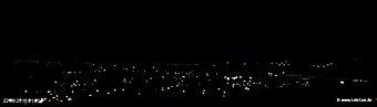 lohr-webcam-22-09-2016-21_20