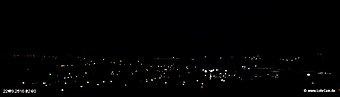 lohr-webcam-22-09-2016-22_00