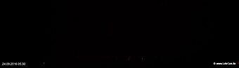 lohr-webcam-24-09-2016-05_31