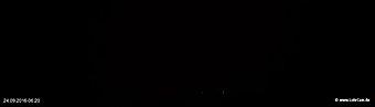 lohr-webcam-24-09-2016-06_20
