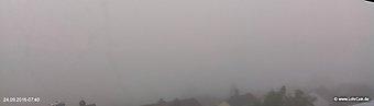 lohr-webcam-24-09-2016-07_40