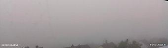 lohr-webcam-24-09-2016-08_50