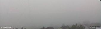 lohr-webcam-24-09-2016-09_00