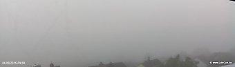 lohr-webcam-24-09-2016-09_30
