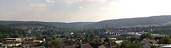 lohr-webcam-24-09-2016-15_40