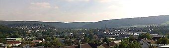 lohr-webcam-24-09-2016-15_50
