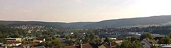 lohr-webcam-24-09-2016-16_20