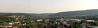 lohr-webcam-24-09-2016-17_50