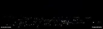 lohr-webcam-26-09-2016-00_50
