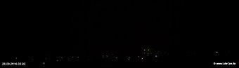 lohr-webcam-26-09-2016-03_30
