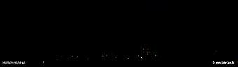 lohr-webcam-26-09-2016-03_40