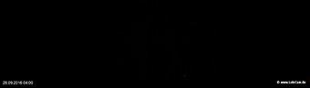 lohr-webcam-26-09-2016-04_00