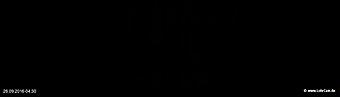 lohr-webcam-26-09-2016-04_30