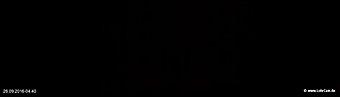 lohr-webcam-26-09-2016-04_40