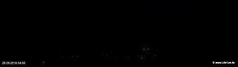 lohr-webcam-26-09-2016-04_50