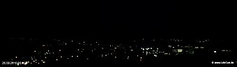lohr-webcam-26-09-2016-06_00