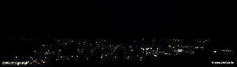 lohr-webcam-26-09-2016-06_20