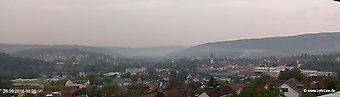 lohr-webcam-26-09-2016-09_20