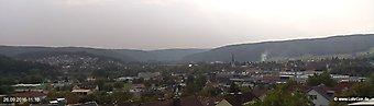 lohr-webcam-26-09-2016-11_10