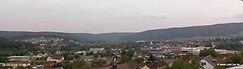 lohr-webcam-26-09-2016-13_30
