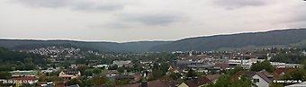 lohr-webcam-26-09-2016-13_50