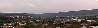 lohr-webcam-26-09-2016-18_40