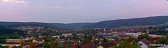lohr-webcam-26-09-2016-19_00