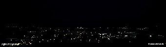 lohr-webcam-26-09-2016-19_50