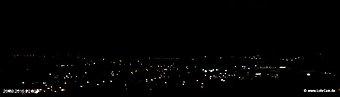 lohr-webcam-26-09-2016-20_50
