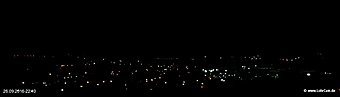lohr-webcam-26-09-2016-22_10