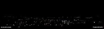 lohr-webcam-26-09-2016-23_00
