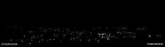 lohr-webcam-27-09-2016-00_00